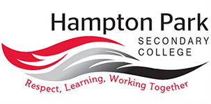 Hampton Park Secondary College