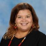 Ms Monique Attard